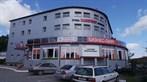 Тематический отель-музей