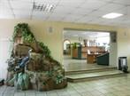 Гостиничный комплекс Спутник