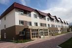 Гостиница Варта