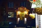Резиденция Троя