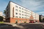 АМАКС Визит-отель