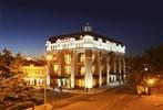Гранд-отель Александровский