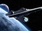 Звёздный путь