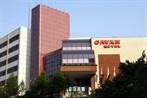 Отель «Гавань»