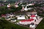 Арт-Отель Николаевский посад