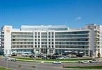 Отель Имеретинский 4*