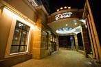 Отель «Дегас»
