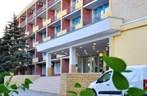 Отель «Старт»