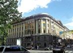 Мини-отель Златоуст.Филиал Дом Воейковой
