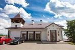 Гостиница Ризоположенская