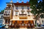 Отель «Шопен»