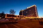 Гостиничный комплекс «Юбилейный»