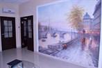 Отель Рандеву