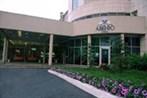 Гранд отель Авеню