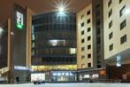 Отель «Ригаленд»