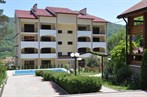 Гостиничный комплекс Райский Сад