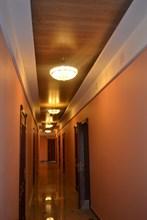 Отель Happy Inn на Софийской