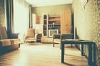 2-х комнатная квартира Old Flat на Белинского дом 5