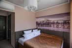 AHOTELS design style-2