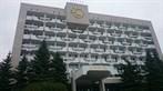 ДИС Президент отель