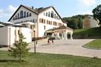 Загородный отель «Царьград»