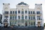 Центральная (Троицк)