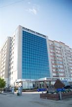 Dastan Hotel Aktobe