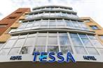 Tessa (Tecca)