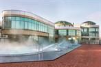 Ramada Yekaterinburg Hotel & Spa