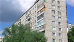 Мини-отель Отдых 3