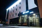 Sky Lux Hotel (Набережные Челны)