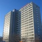 Гостиница МосУзЦентр (НЕ РАБОТАЕМ)