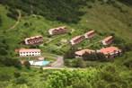 Arthurs Aghveran Resort (Артурс Агверан)