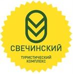 Пансионат Свечинский