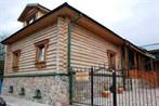 Гостевой дом Светлый терем