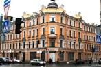 Мини-отель Соната на Большом пр. П.С.